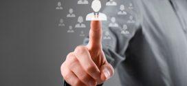 La AEPD presenta una guía para gestionar y notificar las quiebras de seguridad según el Reglamento