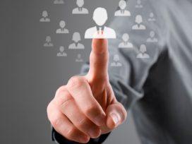 El Gobierno aprueba subvenciones para formar a trabajadores en empleo digital