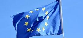 Se adapta la Ley de Marcas 17/2001 y  a la Directiva europea 2015/2436