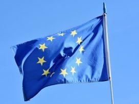 Se modifica la ley para que España forme parte de un sistema general de pruebas