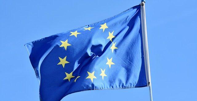 Se adapta la Ley de Marcas 17/2001 a la Directiva europea 2015/2436