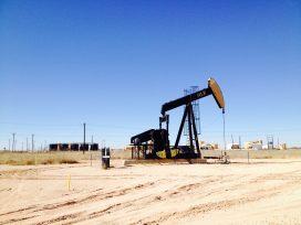 """El TC avala la constitucionalidad de la ley de Castilla-La Mancha que establece medidas de protección de la salud y el medio ambiente por el """"Fracking"""""""