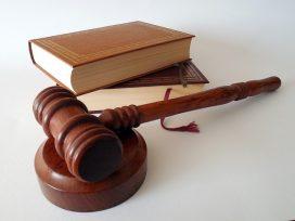 La distancia establecida en una orden de alejamiento debe medirse en la forma en que determine la resolución judicial