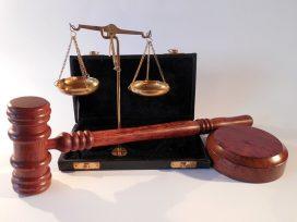 España es uno de los países que menos reclama ante los Tribunales Europeos
