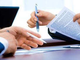 Incumplimiento del deber de información de la entidad financiera y error por vicio del consentimiento