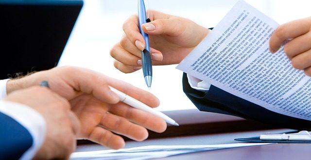 Se resuelven más asuntos sobre condiciones abusivas en los contratos en un 60,5%