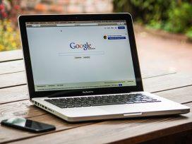 El TC declara que utilizar nombres propios como criterio de búsqueda y localización de noticias en una hemeroteca digital puede vulnerar el 'derecho al olvido'