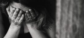 Se incrementan las denuncias por maltratos y las condenas a los maltratadores