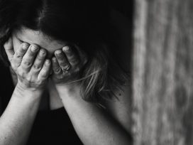 Se aprueba iniciar una reforma de la LOPJ en materia de violencia de género