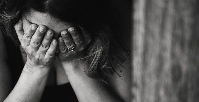 Se otorga la pensión de viudedad a una mujer divorciada víctima de violencia de género