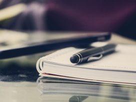 El Parlamento Europeo rechaza la reforma de la regulación sobre los derechos de autor