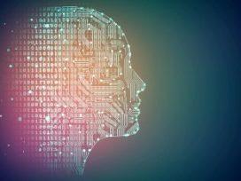 """Nuevo Curso de Especialista """"Inteligencia artificial, ciberseguridad, trasformación digital y Big Data"""" de EIS"""