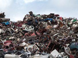 La Comisión Europea emprende acciones legales contra España por la gestión de residuos