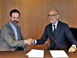 Cuatrecasas nuevo miembro asesor e la Fundación Consejo España-India