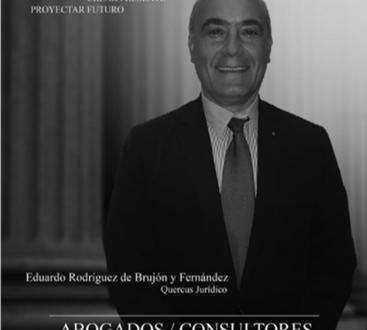 La firma de abogados Quercus Jurídico participa en una obra editorial sobre prevención del blanqueo de capitales