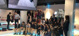 Comienza la innovadora Escuela de Talento de ONTIER en Oviedo