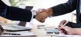 Nueva Ley Hipotecaria, en vigor en 30 días