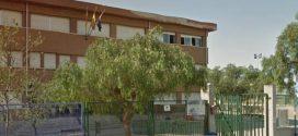 Un año de cárcel por pegar a la directora de la escuela de su hija