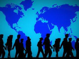 El Tribunal Supremo condena al Estado por incumplir su obligación de tramitar las solicitudes de asilo de 19.449 refugiados