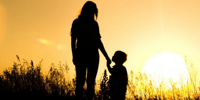 Condenada a cinco años de prisión a una madre por sustracción de menores por no entregar sus hijos al padre