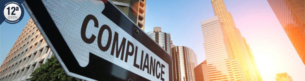 master_compliance_EIS