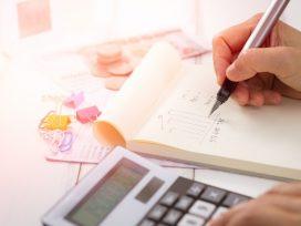 Demanda de juicio de ordinario de acción de nulidad de cláusula suelo y reclamación de cantidad. Recálculo del cuadro de amortización de préstamo hipotecario