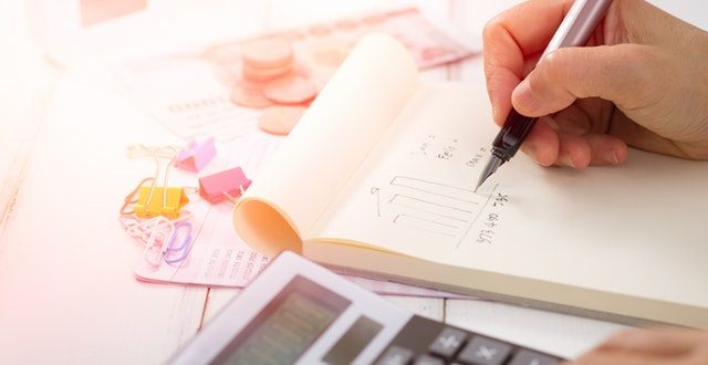 Nuevas propuestas de impuestos por el Ministerio de Hacienda