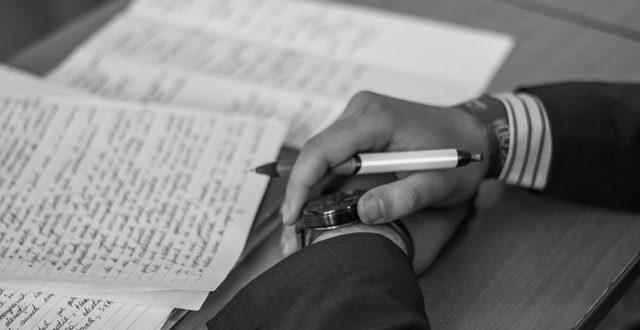 Se convocan las pruebas selectivas de acceso a las Carreras Judicial y Fiscal