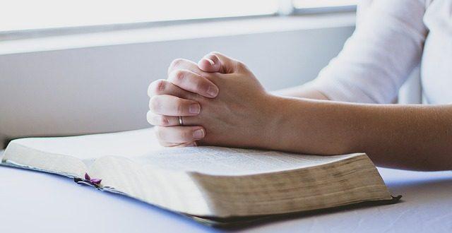 El TJUE se pronuncia sobre la Protección de Datos de las comunidades religiosas