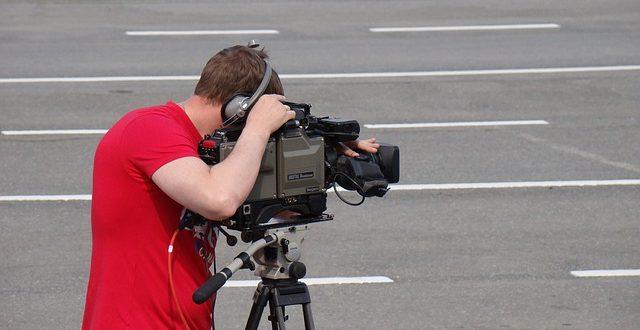 La Agencia de Protección de datos publica una guía de cómo usar las videocámaras