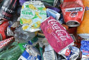 El TJUE condena a Eslovaquia por retrasarse en el cumplimiento de la normativa de la UE sobre el vertido de residuos