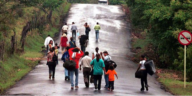 El solicitante de asilo no puede ser sometido a un examen psicológico para determinar su orientación sexual