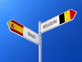 España defenderá ante la Justicia belga la soberanía e inmunidad jurisdiccional de los tribunales españoles