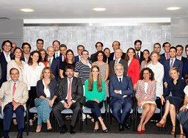 Nace la Fundación Pro Bono España