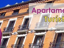 La explotación de apartamentos turísticos en España