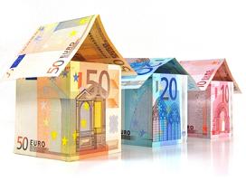 Se aprueban subvenciones para la rehabilitación de edificios, viviendas y locales en el casco antiguo de Cuenca