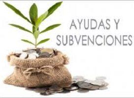 Se aprueba la Ley de ayudas de la localidad murciana de Lorca