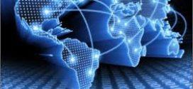 Nuevo Centro nacional de Operaciones de Ciberseguridad para la vigilancia y detección de amenazas