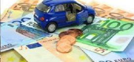 Demanda por delito de lesiones producida por accidente de tráfico contra la aseguradora, la cual se niega a pagar por lo que ejecución de lo juzgado
