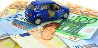 Se aumentan en un 1,60% las indemnizaciones de daños y perjuicios por accidentes de tráfico
