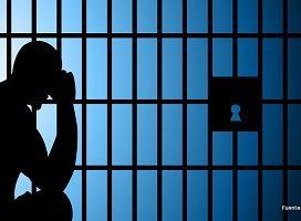 El TC dictamina que los enfermos mentales absueltos no pueden estar en prisión provisional sin sentencia firme