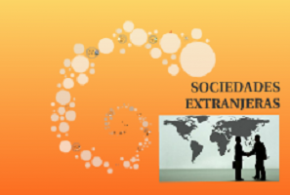 Diferencias entre establecimiento permanente, sucursal y filial