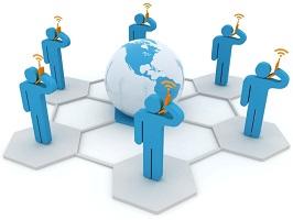 Nueva modificación de la Ley de apoyo a los emprendedores para captar talento del extranjero