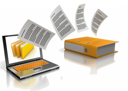 El Gobierno alarga la prestación de los servicios postales de notificaciones administrativas y judiciales en papel