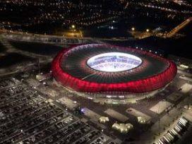 El TSJ de Madrid anula el plan de ordenación urbana que afecta al estadio Wanda Metropolitano