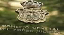 """El Consejo General del Poder Judicial celebrará en Valencia una jornada para abordar la """"Responsabilidad civil profesional: médica y de la abogacía"""""""