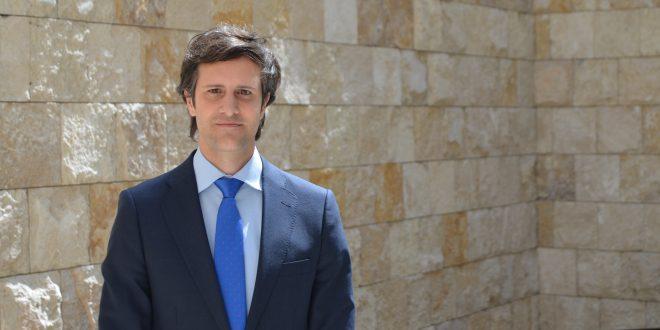 Pérez-Llorca incorpora a Ildefonso Arenas como socio de Banking & Finance