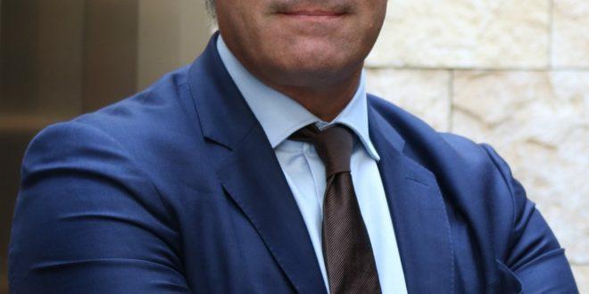 Pérez-Llorca nombra a Juan Jiménez-Laiglesia socio de Competencia