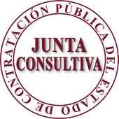 Recomendación de la Junta Consultiva de Contratación Pública del Estado sobre la aplicación del requisito de inscripción en el ROLECE
