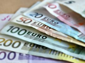 Subvención directa al CGAE en materia de prestación de asistencia jurídica gratuita